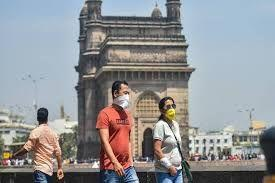 Delhi tourism suffers from COVID1-19 pandemic