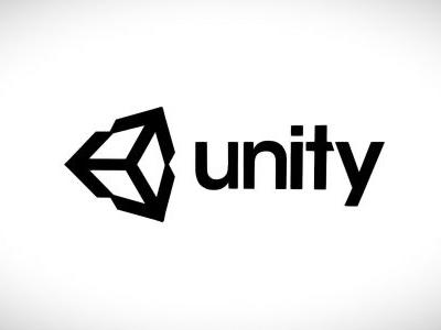 Unity Engine Will Offer Real-Time Ray Tracing Thanks To Collaboration With Nvidia