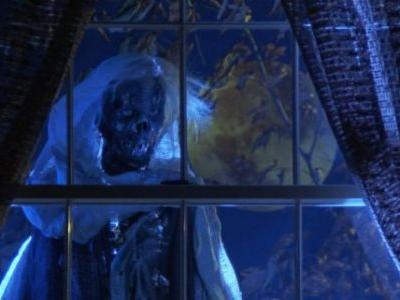 'Creepshow' TV Series First Look Reveals the New and Improved Version of The Creep