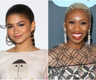 Motion Picture Academy Invites Zendaya, Cynthia Erivo and More to Be Oscar Voters