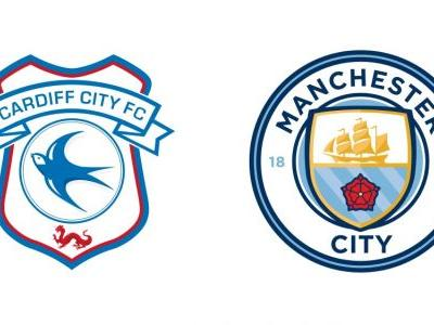 Cardiff vs Man City live stream: how to watch today's Premier League football online