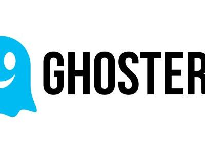 Ghostery threatens anti-trust complaint over Google Chrome's proposed ad blocking changes