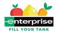 Enterprise UK Partners With Global FoodBanking Network