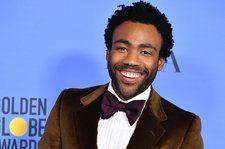 Donald Glover Cast as Simba in Disney's 'Lion King' Remake