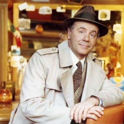 Reports: Tim Conway, star of 'The Carol Burnett Show,' dies at 85