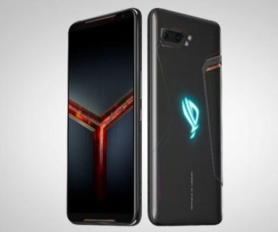 Asus ROG Gamescom 2019 press conference: Watch it right here