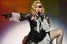 Madonna Earns 47th No. 1 On Dance Club Songs Chart With Maluma Collab 'Medellin'