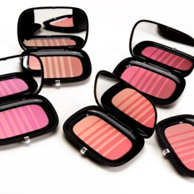 Best Blushes (2019) | Editor's Top Picks
