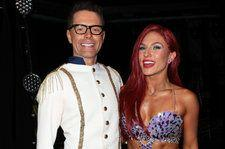 Bobby Bones and Sharna Burgess Win 2018 'Dancing With The Stars'