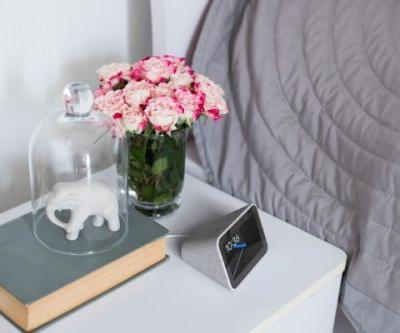 Best Smart Home Tech of CES 2019: the coolest IoT gadgets we saw in Las Vegas