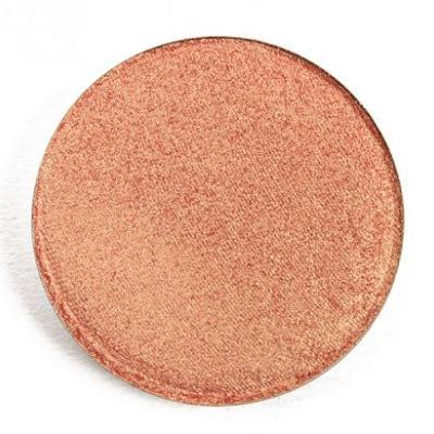 "Sydney Grace Eyeshadows Reviews & Swatches (""Warm Neutrals with a Pop of Pink"" Look)"