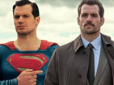 Mission: Impossible 6 Director Said Yes To Removing Henry Cavill's Mustache