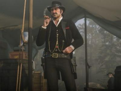 Red Dead Redemption 2 Honor System: how does it work, honor ranks, rewards and unlocks