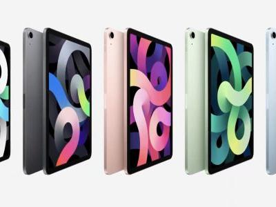 The best Apple iPad Black Friday 2020 deals so far include $100 off iPad Pro models with plenty more to come