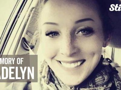 Viral obituary brings awareness, donations to nonprofit addiction recovery center