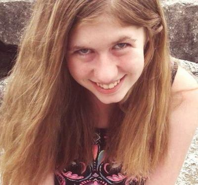 Missing Wisconsin Teenager Jayme Closs Has Been Found Alive, According To Police