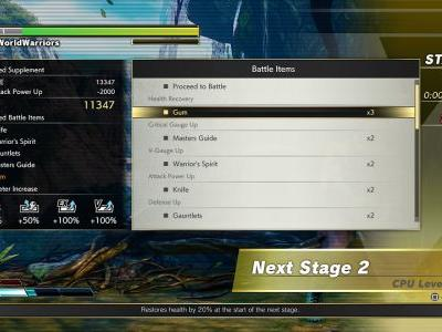 Street Fighter 5 Is Getting New Loot Boxes, Two Years After the Game's Launch