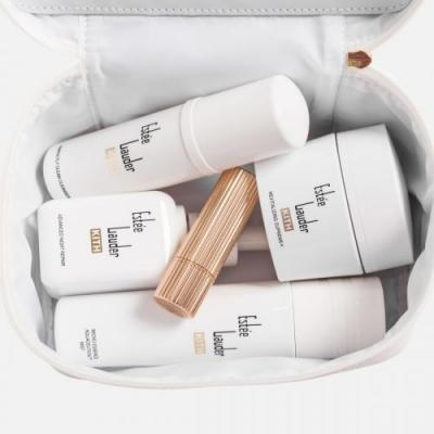 Kith Makes First Foray Into Beauty With Estée Lauder