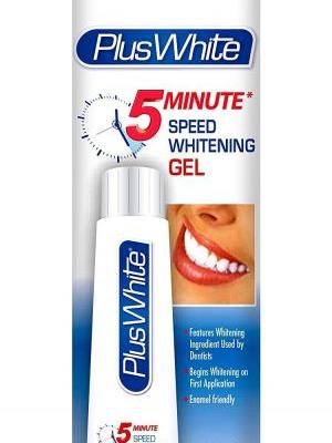 My Teeth Whitener Is Only $11, and Even My Dentist Comments on My Pearly Smile
