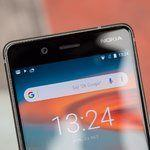 Nokia 9 with in-display fingerprint scanner could be unveiled at IFA 2018