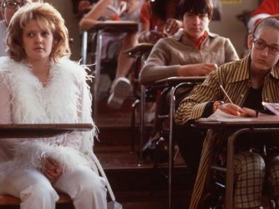 How Mona May Turned a Fashion Degree Into a Career Costume Designing Iconic Films Like 'Clueless'