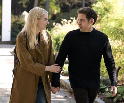 While We Wait For Maniac to Debut on Netflix, Let's Speculate About Season 2