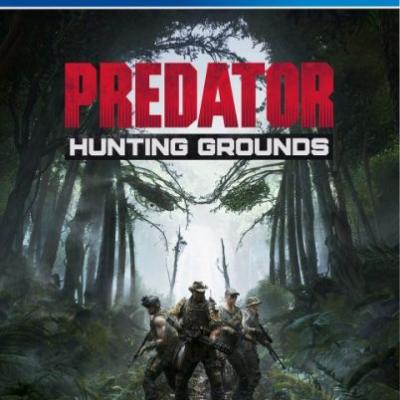 Predator: Hunting Grounds gets a free trial weekend starting March 27