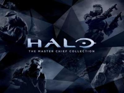 Halo: The Master Chief Collection Won't Require Xbox Live Gold on PC
