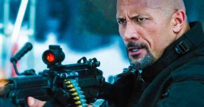 Fate of the Furious Runtime Revealed, Is It Too Long?The