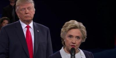 Ryan Murphy Has Seen Your 'American Horror Story: Election 2016' Memes, Will Make Them a Reality
