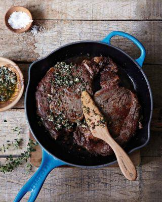 Get to Know Your Cookware In Stores This Weekend