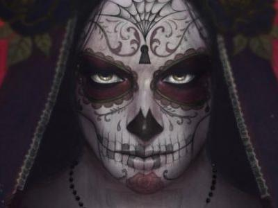 'Penny Dreadful: City of Angels' Will Continue the 'Penny Dreadful' Saga in 1930s Los Angeles