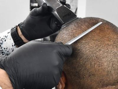 Two hairstylists in Missouri may have exposed more than 140 clients to the coronavirus, health officials say