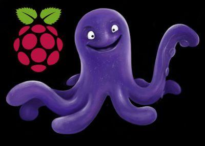 Raspberry Pi Raspbian Stretch Now Available To Download