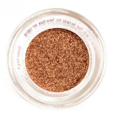 Tarte Beach Bae, Paradise Found, Sun Drenched Chrome Paint Shadow Pots Reviews & Swatches