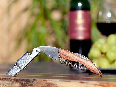 The best wine accessories you can buy