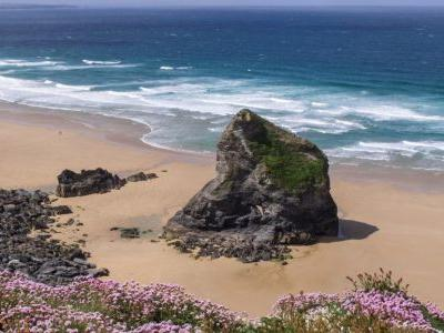 5 Things to Know Before Visiting Cornwall