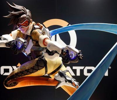 Overwatch 5th Anniversary Celebration: Everything You Need To Know