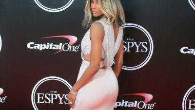 Ciara Signs Inks Record Deal And Plans New Music