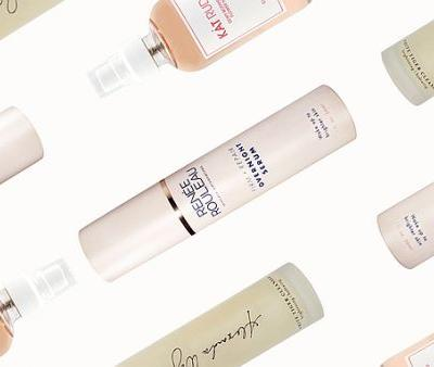 6 of the Best Aesthetician-Created Skin Care Lines You Need to Know About