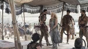 The tourism industry of Game of Thrones will exist on far past the series' end