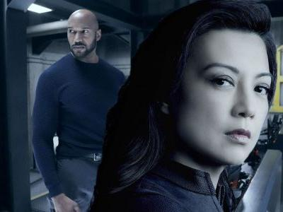 Agents Of SHIELD: 8 Unanswered Questions After Season 6, Episode 9