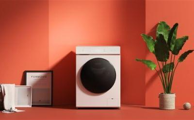 Xiaomi Mijia Smart Washing Machine to go on sale again tomorrow