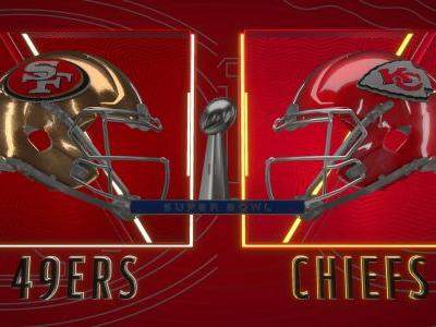 Madden Super Bowl prediction 2020: Can video game correct recent history with Super Bowl 54?