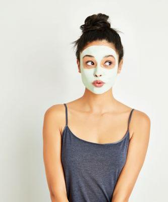 Could You Be Using Too Many Face Masks?