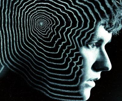 The Reddit detectives are hard at work decoding Black Mirror: Bandersnatch