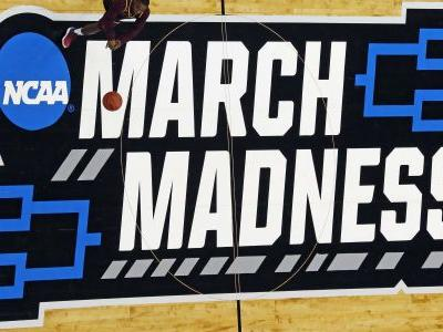 March Madness latest: Teams begin battle to reach Sweet 16