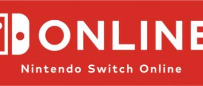 Nintendo sharing more details on Switch paid online service in May 2018
