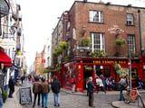 Sláinte! 17 Great Cities to Celebrate St. Patrick's Day Around the World