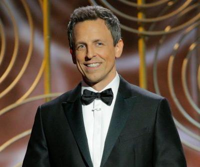 Seth Meyers, Bruce Springsteen and more to honor veterans at Stand Up for Heroes